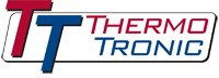 Thermo-Tronic