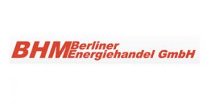 bum Berliner Energiehandel
